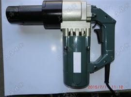 安装高强螺栓电动扳手M22,M24,M27,M30价格