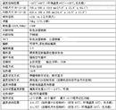 日本三洋生化培养箱促销/厂家