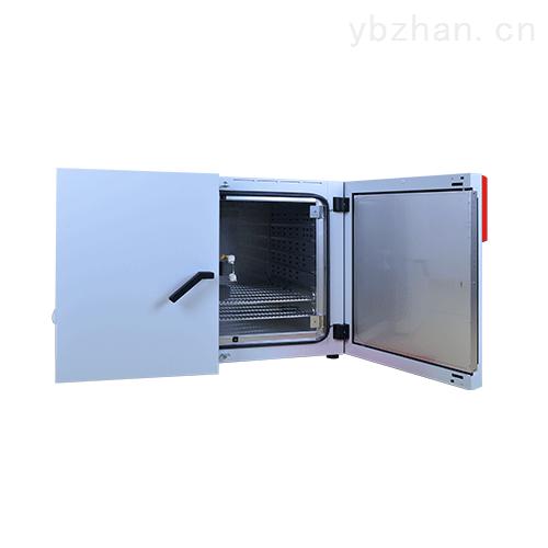 KB115型号-德国宾得生化培养箱/优质供应商_厂家直销