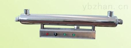 乌鲁木齐紫外线消毒仪