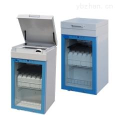 博世瑞厂家直销便携式水质采水器