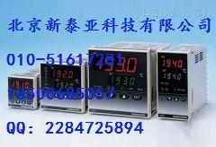 原装代理日本岛电SR91-8Y-90-1N0 SR91-8I-90-1N0