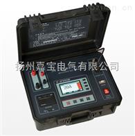 JB(20S)/JB(10S)變壓器直流電阻測試儀