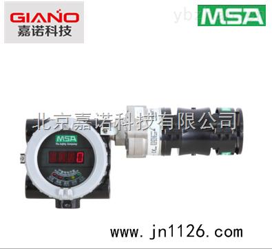 MSA/梅思安-PrimaX IR Pr 红外气体探测器