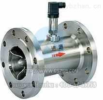 JY-LWGY系列-渦輪流量傳感器