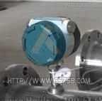 JY-LWQ系列-气体涡轮流量计