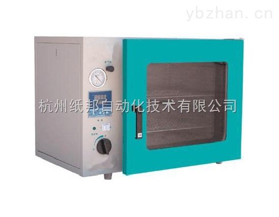 電熱干燥箱