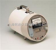 TPS-451C高灵敏周围中子剂量率仪
