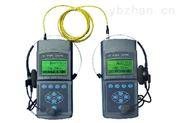 HDA-AV6372光纖多用表