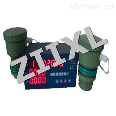 简易型超声波液位差计生产厂家
