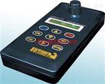 HAD-OilTech121B手持式测油仪