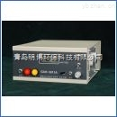 GXH-3011A-GXH-3011A红外线一氧化碳检测仪