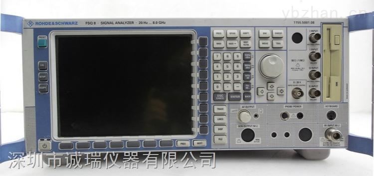 fsq510外围电路图