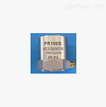 HD-YD-112加速度传感器