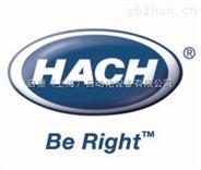 美国哈希UVASeco sc 紫外吸收在线分析仪