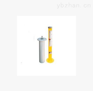 UT-81型液位指示器