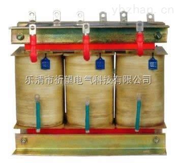 自耦變壓器QZB-300KW