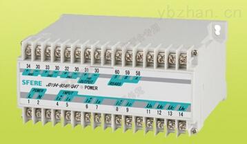 JD194-BS4Z6-JD194-BS4Z6綜合電量變送器