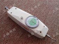 指针指示的便携式测力仪