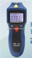 AT-8 接触/非接触式数字转速表