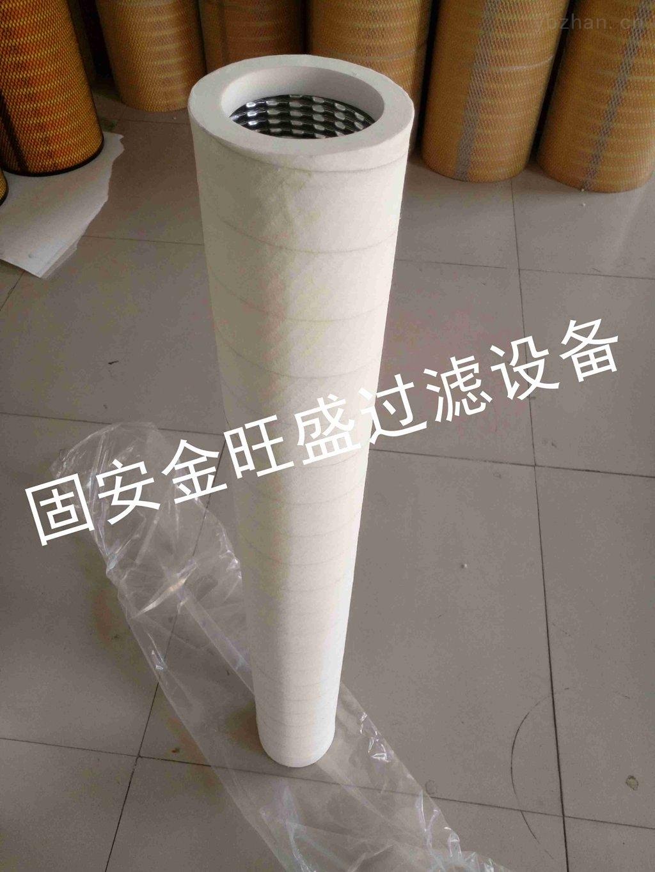 现货供应PCHG-336管道天然气滤芯