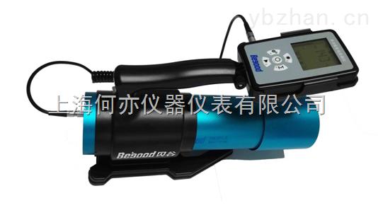 BG9521M型X、γ射线辐射剂量当量率仪