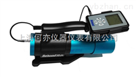 BG9521M型X、γ射線輻射劑量當量率儀
