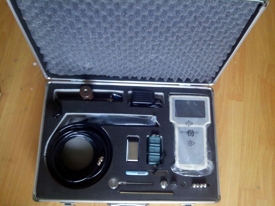 TD-F3L-智能測量儀,多普勒流速儀