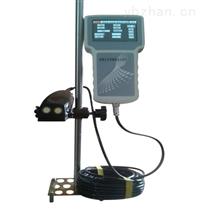 TD-F3L手持式智能多普勒流速流量仪