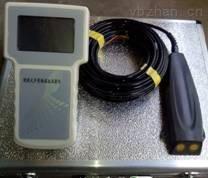 手持多普勒流速仪,4G储存大容量