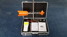 TD20A流速测量仪