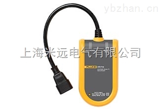 电压记录仪|谐波测试仪