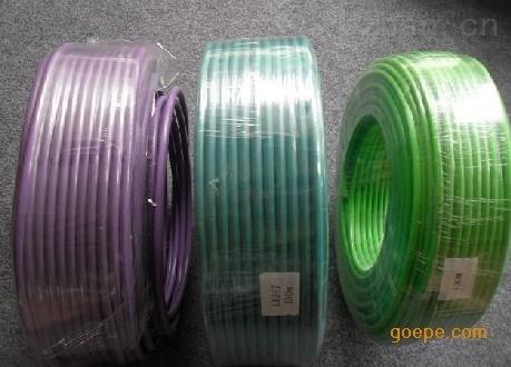 西门子网络电缆6XV1830-5FH10