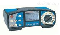 MI2086Eurotest61557低压电气综合测试仪