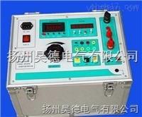 EDDDG-I大电流发生器