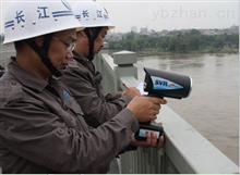 SVR山西供应手持式雷达电波流速仪价格