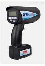 SVR广西供应手持雷达电波流速仪价格