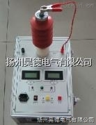 ED0402氧化锌避雷器直流参数测试仪
