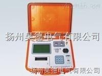 ED0403氧化锌避雷器特性测试仪