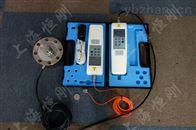 包装厂专用电子压力仪