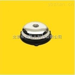 电铃 型号:AHH33-DLT200