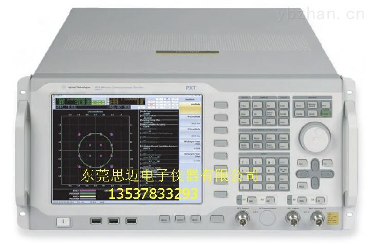 回收二手TDS3014C,DPO71604C,DSA71604C示波器