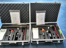 TD1206A大量程流速仪,便携式测量