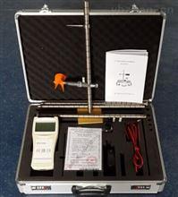 TD1206A水电厂使用便携式流速仪价格