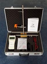 TD1206A流速流量仪,旋浆传感器