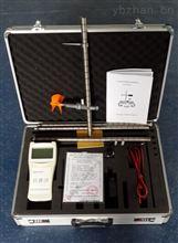 TD1206A农田灌溉渠便携式流速仪