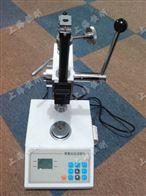 弹簧拉力测试仪弹簧拉力测试仪