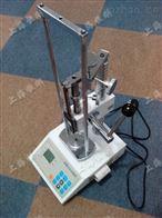 弹簧拉力测试仪SGTH-200