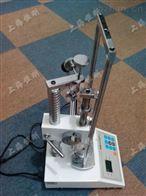 自动关机弹簧拉力检测仪