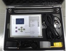TD-100P手持式测深仪价格,天津供应厂家